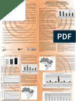 Magnitude do aborto no Brasil (aspectos epidemiológicos e socioculturais).pdf