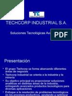 techcorp_1