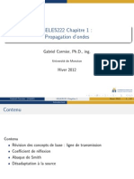 GELE5222_Chapitre1.pdf