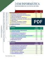 PlanosTrabalho Informatica 1-MODULO