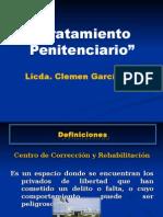 tratamientopenitenciarioclasesdediplomadocorregido-121010084425-phpapp02