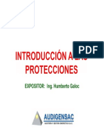 01+-+Introducción+a+las+Protecciones+(32)