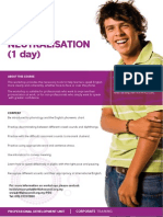 Malaysia-download-Accent Neutralisation 1 Day