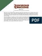 D&D - Edição 5.0 - Resumo das mudanças.pdf