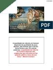 A Grécia Antiga e Seus Mitos