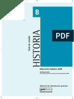 historia b.pdf