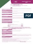 2_analisis_final_2_pe2015_tri2-15