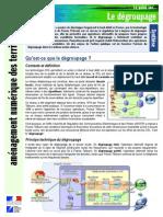 Le Point Sur - Degroupage Cle2fc323