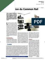AV_Réparation_du_Comon_Rail_2011_07.pdf