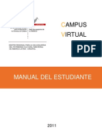 guia del estudiante virtual