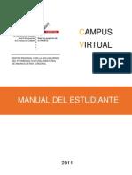 guia del estudiante virtual