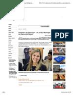 Dia Municipal da Esposa do Pastor.pdf