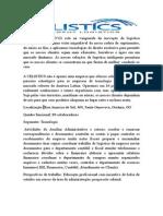 A CELISTICS.docx