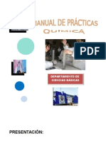 Manual de Practicas Por Competencias - Copia