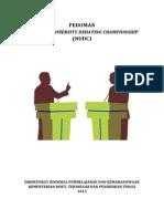 Pedoman-NUDC-2015-16022015