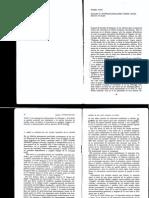 Marmora - El concepto socialista de nación (PyP)