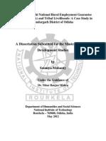 Soumya_Mohanty_410HS1006.pdf