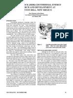 Duchane_Fenton_Hill.pdf