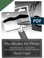 Market Virteu