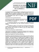 DIAGNOSTICO NIF.docx