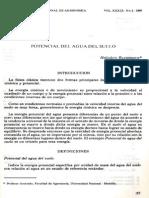 28345-101390-1-PB.pdf