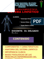 sistemalinftico