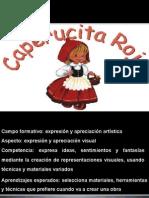 caperucita+roja.pptx
