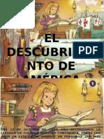 DIAPOSITIVAS+DEL+DESCUBRIMIENTO+DE+AMERICA.pptx