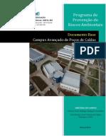 PPRA Poços.pdf