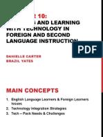 edu ch  10 presentation