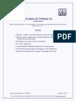 crimes-transito.pdf