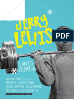 REVISTA%20JERRY%20LEWIS%20ISSUU.pdf