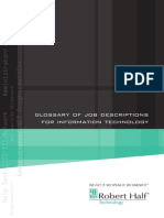 IT Job Description Glossary.pdf