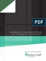 IT Job Description Glossary.pdf