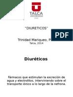 DIURETICOS.pptx