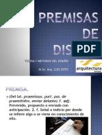 premisas-140829171550-phpapp02