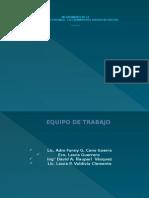 Pavimentación y Rehabilitación Superficie Asfaltica Carretera Paccho