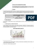 ESTUDIOS-DEL-SECTOR-MINIMA-CUANTIA-007-2014-SEGUROS.pdf