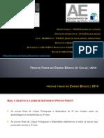 Provas_Finais_EB_3_2014.pdf