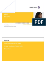 Alcatel LSP architecture LDP RSVP Tutorial.pdf