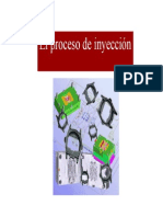 Ciclo de Inyeccion Tecnologia Plasticos Modificado