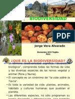 La Biodiversid.ppt