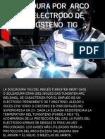 Soldadura Por Arco Con Electrodo de Tungsteno Tig (1)