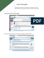 Pymol.pdf