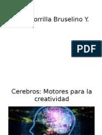 Cerebros (1)