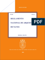 TM-026 ARQUEO.pdf