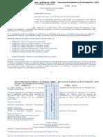2. Guia Integrada de Actividades Academicas -i 2015 Bioquimica-201103 - Copia (2)