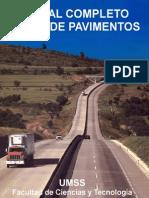 DISENO DE PAVIMENTOS - UMSS.pdf