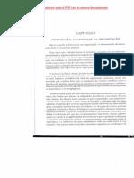 MICHELS, Robert, Sociologia Dos Partidos Políticos.0001