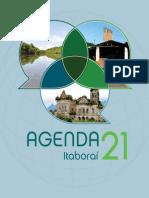 Agenda21itaborai